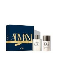 Armani - Acqua Di Gio 50 ml -lahjapakkaus - null | Stockmann