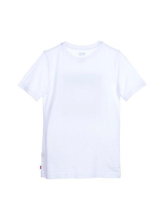 Levi's Kids - Graphic Tee Shirt -paita - 001 WHITE | Stockmann - photo 2