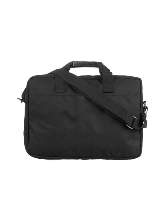 CONSTRUE - David Laptop -laukku - BLACK | Stockmann - photo 2