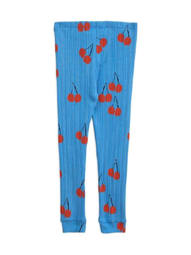 Cherry-leggingsit