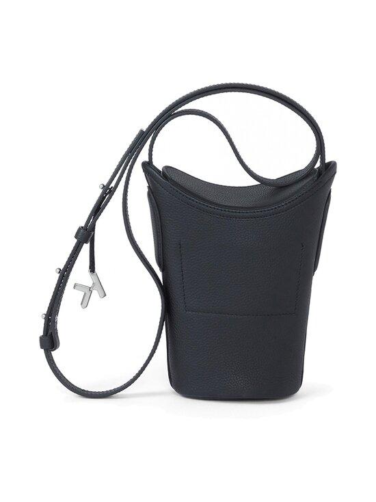 Kenzo - Small Bucket -olkalaukku - 99 BLACK | Stockmann - photo 2