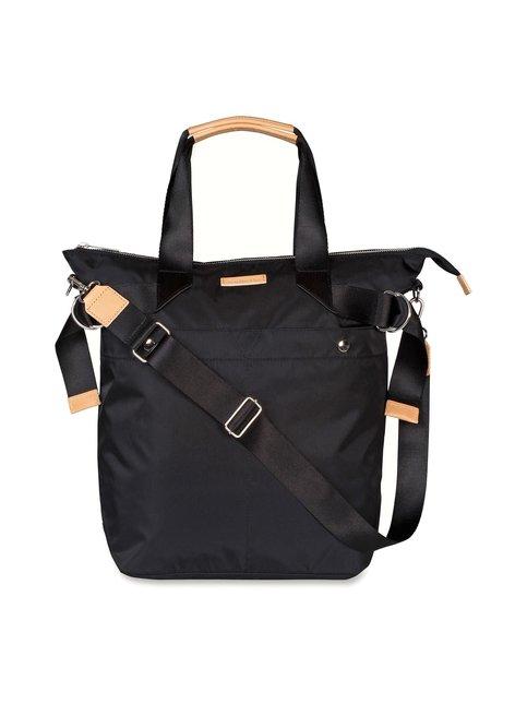 Kainuu-laukku