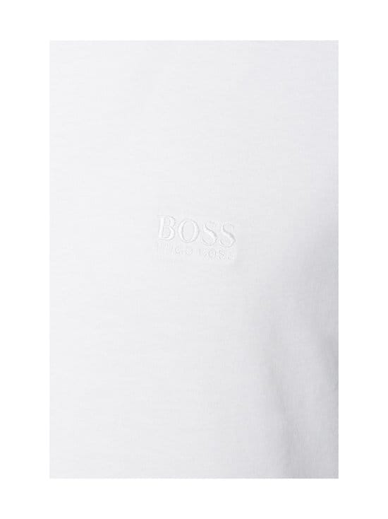 BOSS - Bodywear-paita 2-pack - WHITE | Stockmann - photo 2