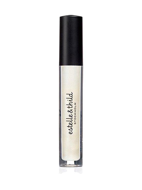 BioMineral Lip Gloss -huulikiilto