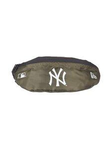 New Era - MLB Mini Waist Bag Neyyan -vyölaukku - NOV NEW OLIVE | Stockmann