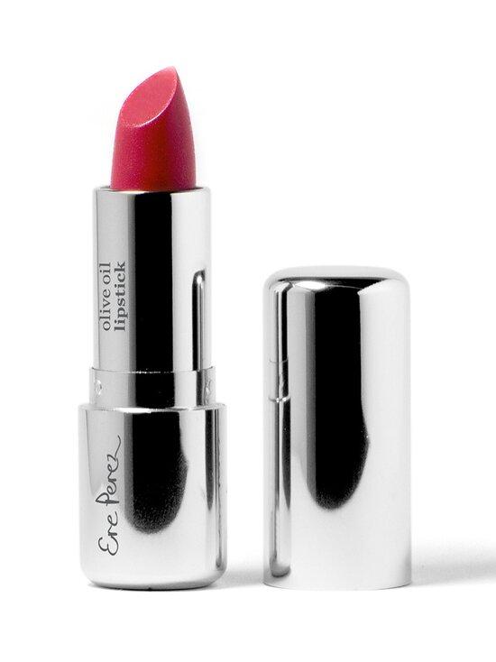 Ere Perez - Olive Oil Lipstick -huulipuna 3,5 g - COCKTAIL   Stockmann - photo 1