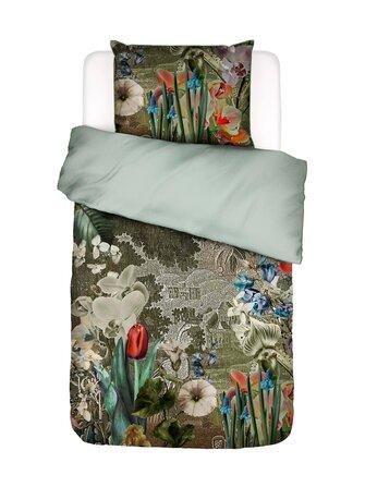 Nadia duvet cover set 150 x 210 + 50 x 60 cm - Essenza