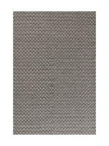 Linie Design - Charles-villamatto - MUSTAVALKOINEN   Stockmann