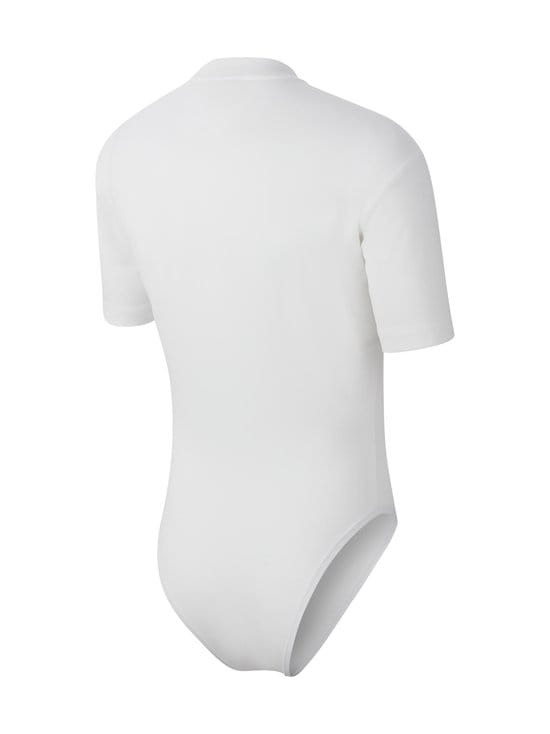 Nike - Sportswear Essential Bodysuit -body - 101 WHITE/BLACK | Stockmann - photo 2