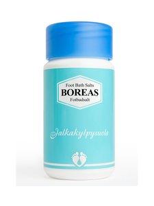 Boreas - Foot Bath Salts -jalkakylpysuola | Stockmann