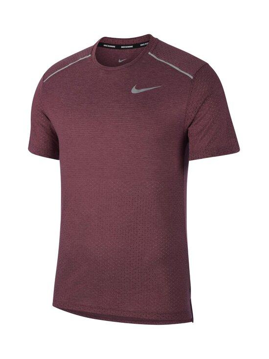 Nike - Rise 365 -juoksupaita - 671 VILLAIN RED/HTR/REFLECTIVE SILV   Stockmann - photo 1