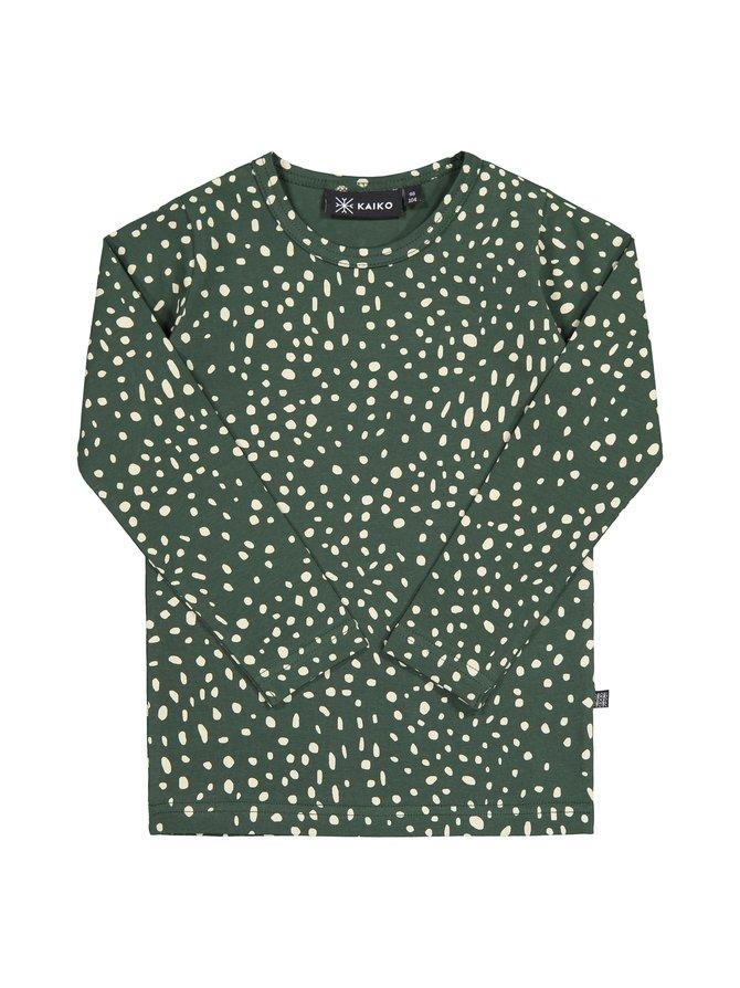 Wild Dots -paita