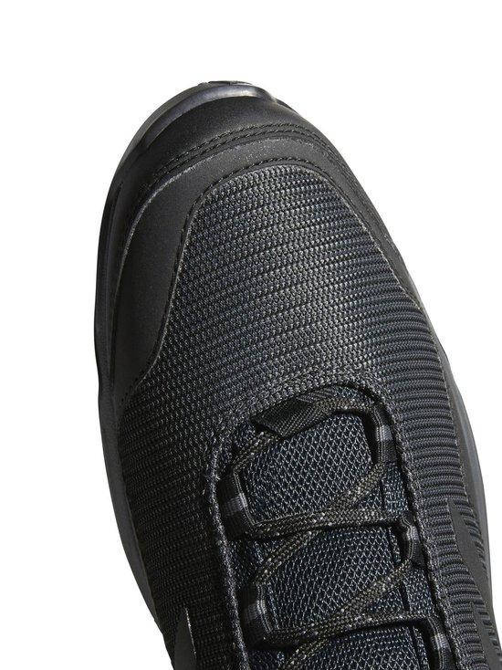 adidas Performance - Terrex Eastrail Gtx -kengät - CARBON/CORE BLACK/GREY FIVE | Stockmann - photo 4