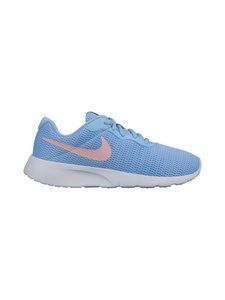 size 40 6f23e 308bd Nike Tanjun GS -sneakerit 54,90 €