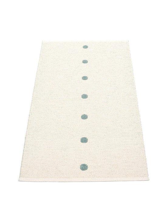 Pappelina - Peg-matto 70 x 140 cm - HAZE/VANILLA | Stockmann - photo 2