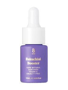 Bybi Beauty - Bakuchiol Booster Serum -öljyseerumi 15 ml - null | Stockmann