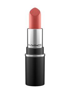 MAC - Mini MAC Lipstick -huulipuna 1,8 g | Stockmann