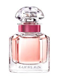 Guerlain - Mon Guerlain EdT Bloom of Rose -tuoksu 30 ml | Stockmann