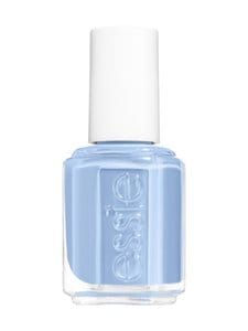 Essie - Kynsilakka 13,5 ml | Stockmann