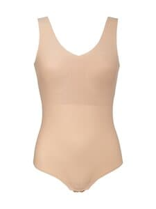 Chantelle - Soft Stretch Padded Bodysuit -body - 0WU NUDE | Stockmann