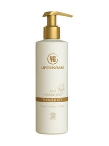 Urtekram - Morning Haze Shower Gel -suihkugeeli 245 ml | Stockmann
