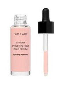 Wet n Wild - Prime Focus Primer Serum -seerumi | Stockmann