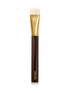 Tom Ford - Shade and Illuminate Brush -varjostus- ja korostussivellin - null   Stockmann