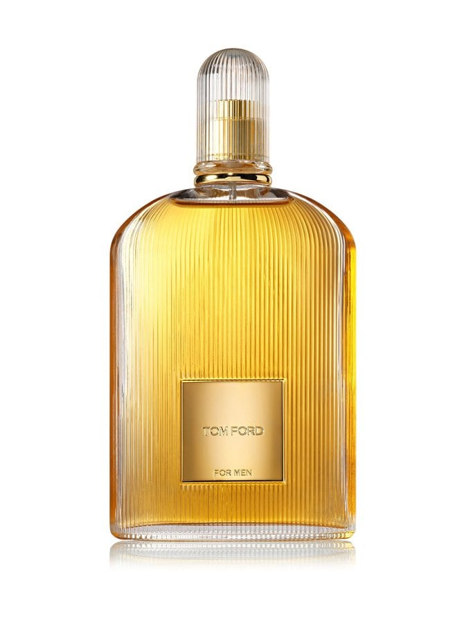 Tom Ford for Men Edt -tuoksu