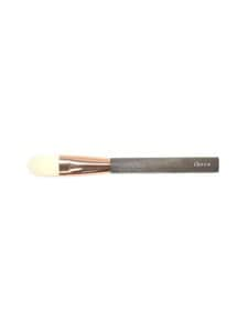 Ibero - Coffee Makeup Brush Foundation -meikkivoidesivellin | Stockmann