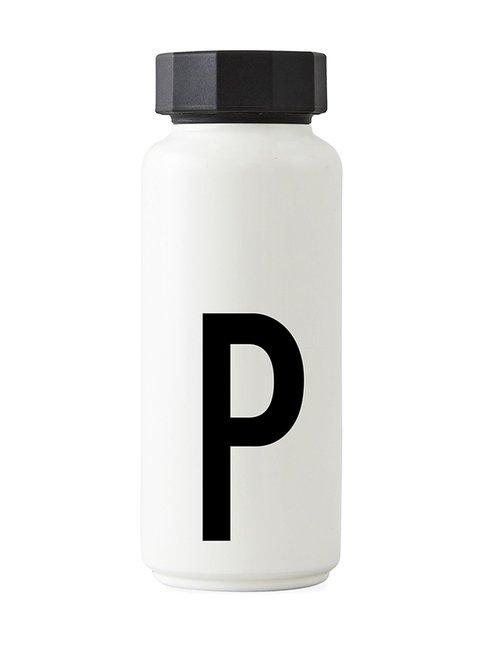 Termospullo, P 500 ml