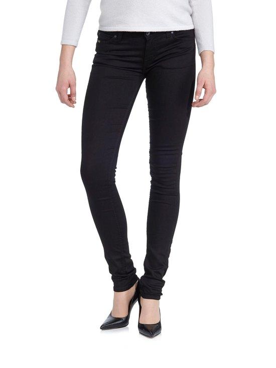Tiger Jeans - Slight-farkut - MUSTA | Stockmann - photo 1