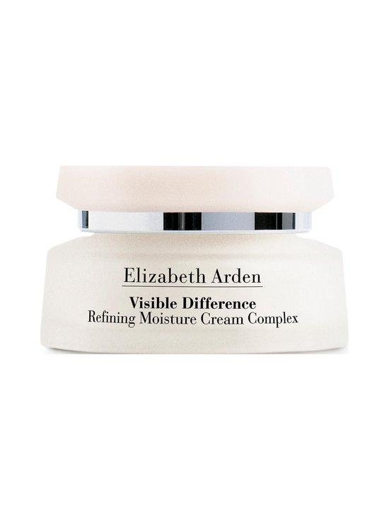 Elizabeth Arden - Visible Difference Refining Moisture Cream -kasvovoide 75 ml | Stockmann - photo 1