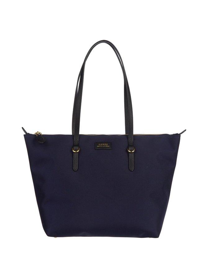 Nylon Shopper Medium -laukku