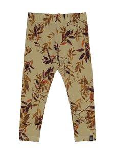KAIKO - Golden Botany -leggingsit - GOLDEN BOTANY | Stockmann