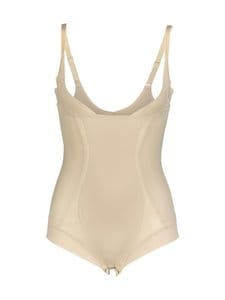 Maidenform - Cooling-body - NUDE | Stockmann