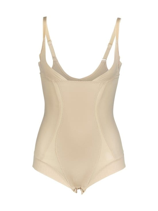 Maidenform - Cooling-body - NUDE | Stockmann - photo 1