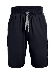 Under Armour - Raid-shortsit - 1 | Stockmann