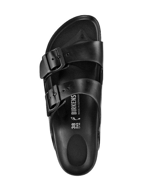 BIRKENSTOCK - Arizona Essentials Eva -sandaalit - BLACK | Stockmann - photo 3