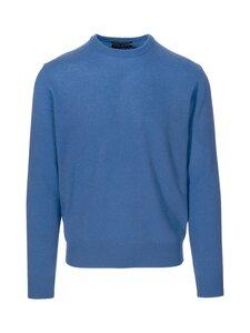 Cap Horn - Olli-villaneule - LT. BLUE MEL 64411   Stockmann