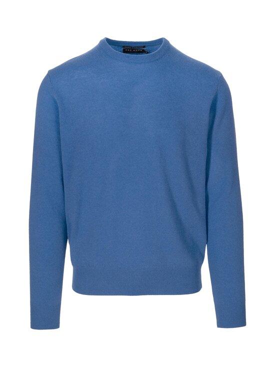 Cap Horn - Olli-villaneule - LT. BLUE MEL 64411 | Stockmann - photo 1