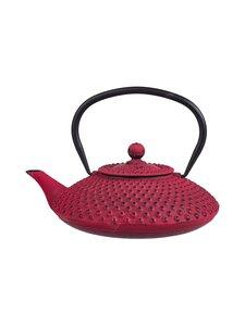 Bredemeijer - Xilin-teekannu 1,2 l - RED | Stockmann