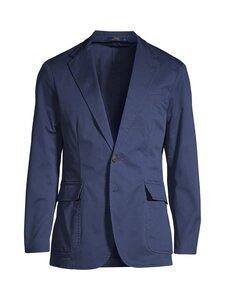 Polo Ralph Lauren - Sportcoat-takki - 2WIS BLUE | Stockmann