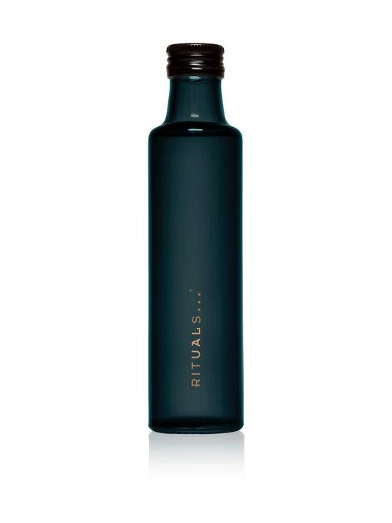 Rituals - The Ritual of Hammam Refill Fragrance -huonetuoksu, täyttöpakkaus 230 ml - NOCOL   Stockmann - photo 1