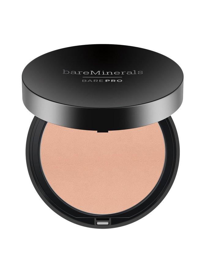 barePRO Performance Wear Powder Foundation -meikkivoide 10 ml