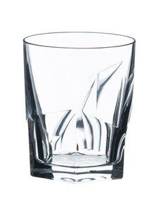Riedel - Louis Whisky -lasi 2 kpl - KIRKAS | Stockmann