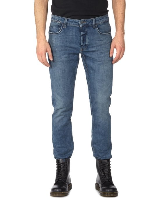 Only & Sons - OnsWeft-farkut - BLUE DENIM | Stockmann - photo 1