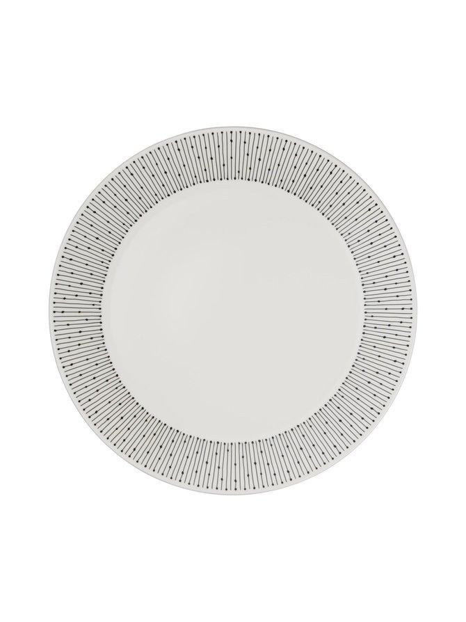 Mainio Sarastus -lautanen 25 cm