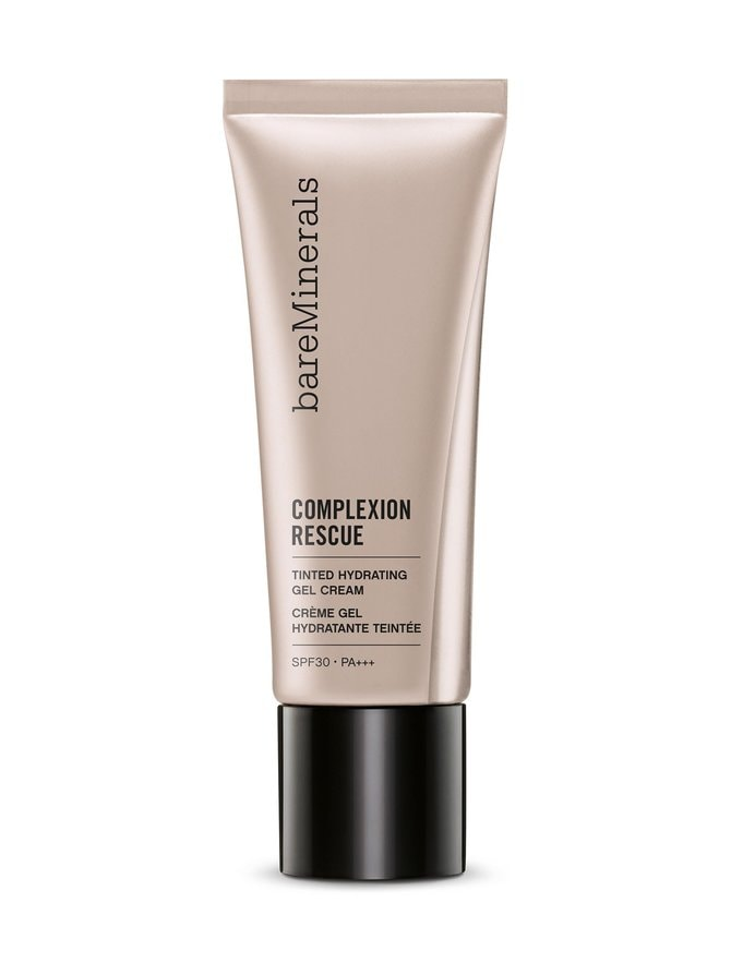 Complexion Rescue Tinted Hydrating Gel Cream SPF 30 -geelivoide 35 ml