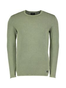 Only & Sons - OnsGarson-puuvillaneule - SCARAB | Stockmann