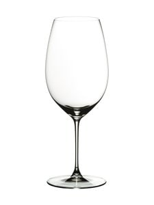 Riedel - Veritas New World Shiraz -viinilasi 2 kpl - null | Stockmann